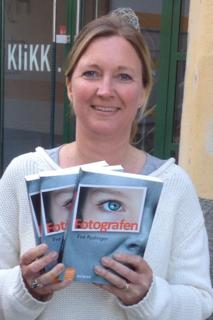 Eva leverans bok